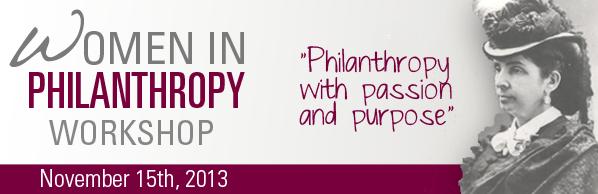 philanthropy-header-updated